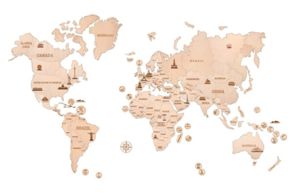 Wood-Trick-Weltkarte-XXL-groß-aus-Holz147-Teile1