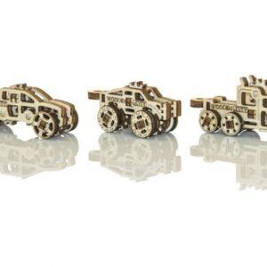 Holzpuzzle-LKW-Trucks-Holzmodelle-–-Holzbausätze44-Teile