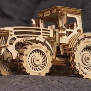 3D-tec Bausätze Bestsellers