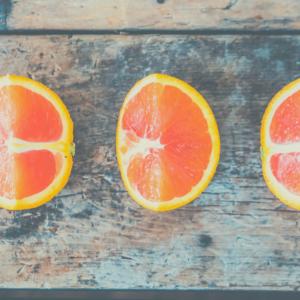 Obst und Gemüse / Ernährungsmittel